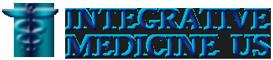 Acupuncture Parkland FL